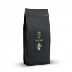 Tommy Cafe Espresso Silver Blend 1kg