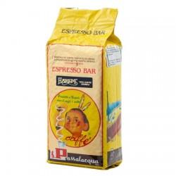 Passalacqua Harem 1 kg
