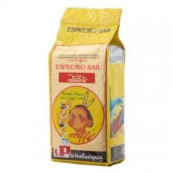Passalacqua Cremador 1 kg
