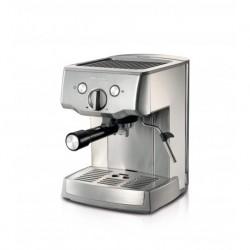 Ariete Espresso Barista Specialista Mini 1324/10