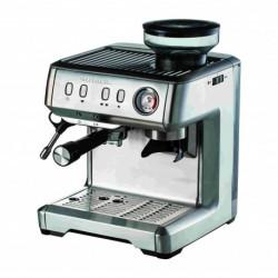 Ariete Espresso Barista Specialista Max 1313/10