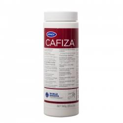Proszek Cafiza