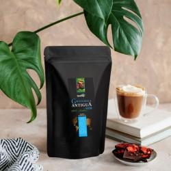 Tommy Cafe Gwatemala Antiuqua SHB 250g