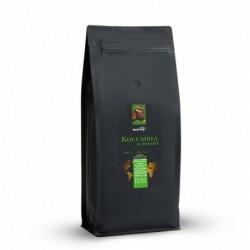 Tommy Cafe Kolumbia Supremo17/18 1 kg