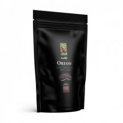 Kawa smakowa Oreo mielona 150g