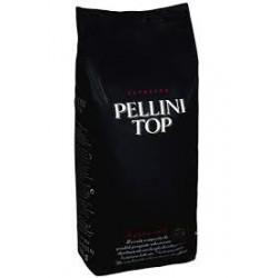 Pellini TOP 1 Kg