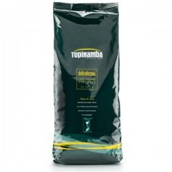 Tupinamba Supremo 1kg