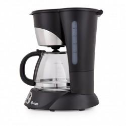 Programowany ekspres do kawy