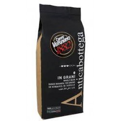 Caffe Vergnano Antica Bottega 1kg ziarno