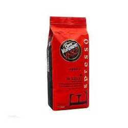 Caffe Vergnano Espresso 1kg ziarno