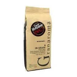 Caffe Vergnano Gran Aroma 1kg