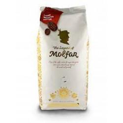 Wiener Kaffee Legend of Molfar 2020 1kg