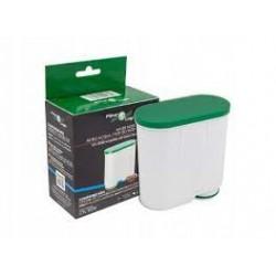 Filtr do ekspresu FilterLogic CFL-903B zamiennik Saeco Philips AquaClean CA6903