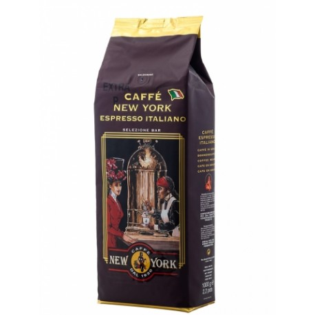 New York EXTRA 1kg