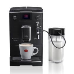 Nivona 680 CafeRomatica
