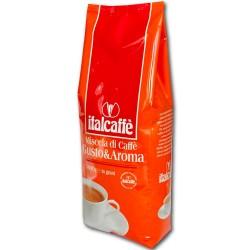 Italcaffe GUSTO & AROMA