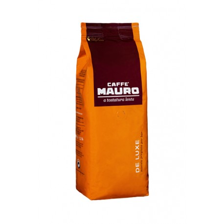 Mauro De Luxe 1kg