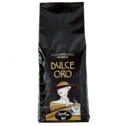 BRASILORO DULCE ORO 1kg