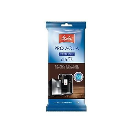 Filtr wody Melitta Pro Aqua