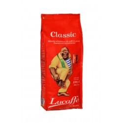 Kawa ziarnista Lucaffe Classic 1kg